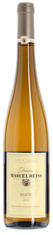 2015 RIESLING Domaine Marcel Deiss