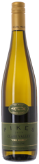 2015 RIESLING 'The Merle' Pikes Polish Hill River Estate, Lea & Sandeman