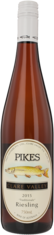 2015 RIESLING Traditionale Pikes Polish Hill River Estate