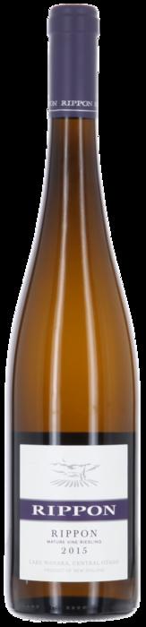 2015 RIPPON Riesling Rippon Vineyards, Lea & Sandeman