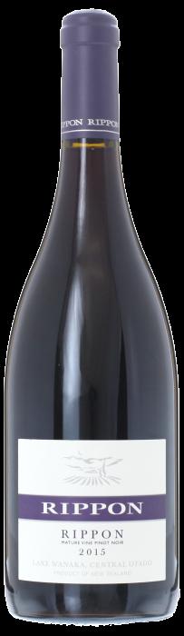 2015 RIPPON 'Rippon' Pinot Noir, Lea & Sandeman