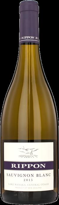 2015 RIPPON Sauvignon Blanc, Lea & Sandeman