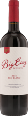2015 THE BIG EASY Engelbrecht Els