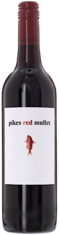 2015 THE RED MULLET Pikes Polish Hill River Estate, Lea & Sandeman