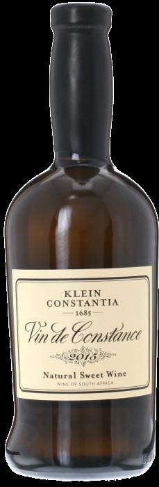2015 VIN DE CONSTANCE Klein Constantia, Lea & Sandeman