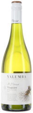 2015 YALUMBA 'Y Series' Viognier