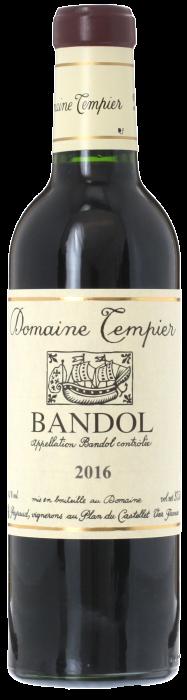 2016 BANDOL Cuvée Classique Domaine Tempier, Lea & Sandeman