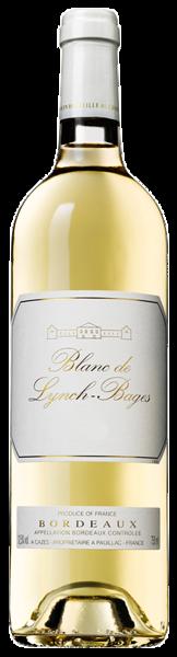 2013-BLANC-DE-LYNCH-BAGES-Château-Lynch-Bages