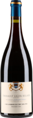 2016 CHAMBOLLE MUSIGNY Thibault Liger-Belair
