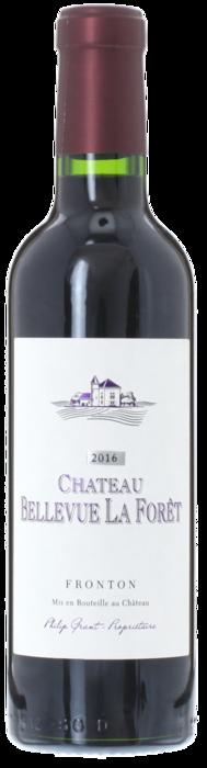 2016 CHÂTEAU BELLEVUE LA FORÊT Côtes du Frontonnais, Lea & Sandeman