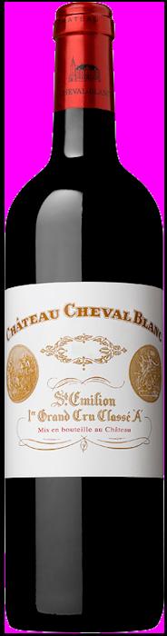 2012-CHÂTEAU-CHEVAL-BLANC-1er-Grand-Cru-Classé-Saint-Emilion