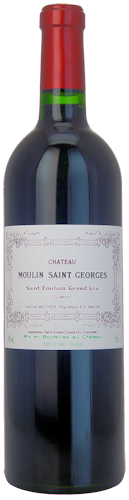 2013-CHÂTEAU-MOULIN-SAINT-GEORGES-Grand-Cru-Saint-Emilion