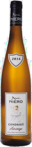 2016 CONDRIEU Héritage Domaine Rémi Niero, Lea & Sandeman