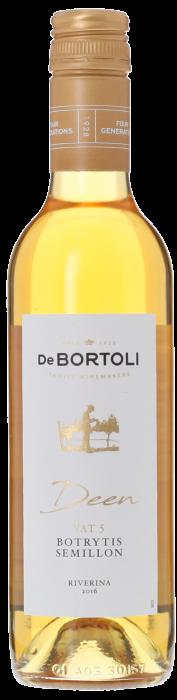 2016 DEEN VAT Botrytis Sémillon de Bortoli, Lea & Sandeman