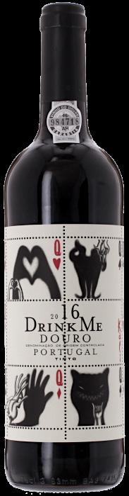 2016 DRINK ME Douro Red Niepoort, Lea & Sandeman