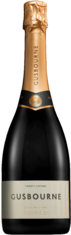 2016 GUSBOURNE Brut Réserve Brut English Sparkling Wine