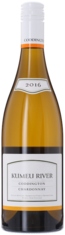 2016 KUMEU RIVER Chardonnay Coddington