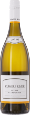 2016 KUMEU RIVER 'ESTATE' Chardonnay