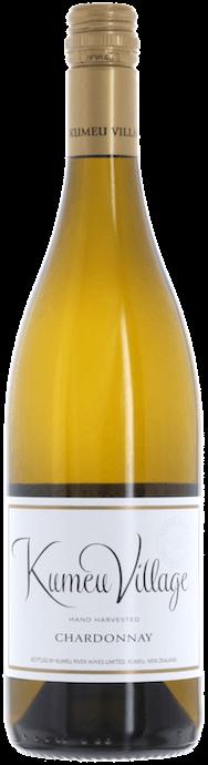 2016 KUMEU RIVER 'VILLAGE' Chardonnay, Lea & Sandeman
