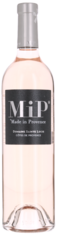 2016 MIP* Made in Provence Classic Rosé Domaine Sainte Lucie