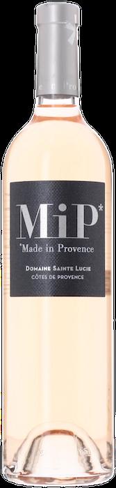 2016 MIP* Made in Provence Classic Rosé, Lea & Sandeman