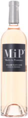 2016 MIP* Made in Provence Classic Rosé