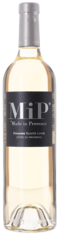 2016 MIP* Made in Provence Classic White Domaine Sainte Lucie, Lea & Sandeman