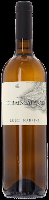 2016 PIETRAINCATENATA Fiano Luigi Maffini, Lea & Sandeman
