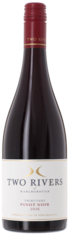 2016 PINOT NOIR Tributary Two Rivers of Marlborough
