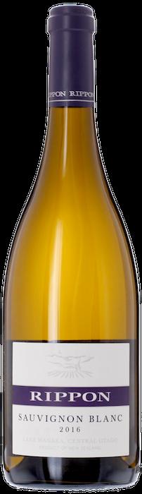 2016 RIPPON Sauvignon Blanc, Lea & Sandeman