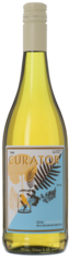 2016 THE CURATOR WHITE BLEND A.A. Badenhorst Family Wines
