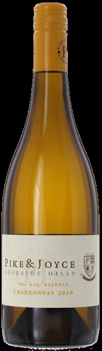 2016 THE KAY Chardonnay Pike & Joyce, Lea & Sandeman