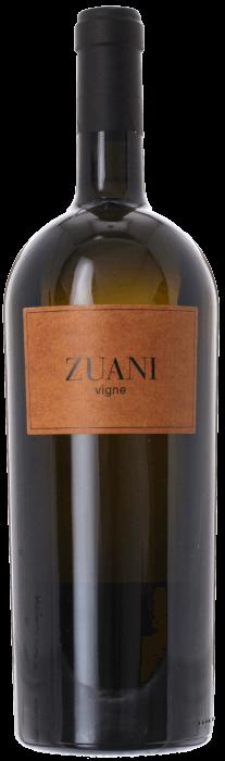 2016 ZUANI Vigne Bianco Collio, Lea & Sandeman