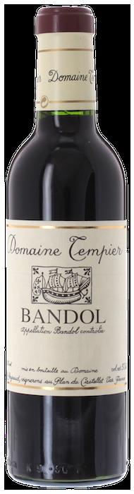 2017 BANDOL Cuvée Classique Domaine Tempier, Lea & Sandeman