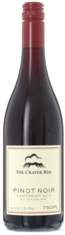 2017 CANTERBURY Pinot Noir The Crater Rim