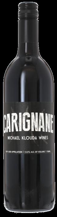 2017 CARIGNANE Michael Klouda Wines, Lea & Sandeman