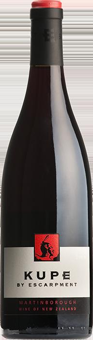 2017 ESCARPMENT KUPE Pinot Noir, Lea & Sandeman