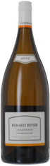 2017 KUMEU RIVER Chardonnay Coddington