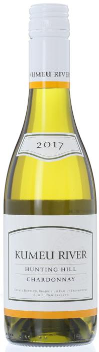 2017 KUMEU RIVER Chardonnay Hunting Hill, Lea & Sandeman