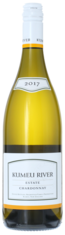 2017 KUMEU RIVER 'ESTATE' Chardonnay