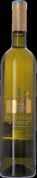 2017 MALVASIA Festigia Vina Laguna, Lea & Sandeman