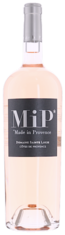 2017 MIP* Classic Rosé Made in Provence, Lea & Sandeman
