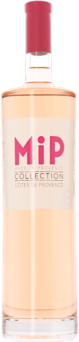 2017 MiP COLLECTION Premium Rosé, Lea & Sandeman