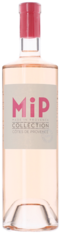 2017 MiP COLLECTION Premium Rosé