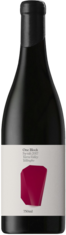 2017 ONE BLOCK 'Yellingbo' Yarra Valley Syrah