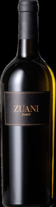 2017 ZUANI 'Zuani Riserva' Collio Bianco, Lea & Sandeman