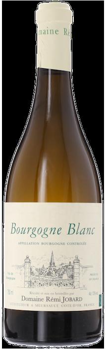 2017 BOURGOGNE CÔTE D'OR BLANC Vieilles Vignes Domaine Rémi Jobard, Lea & Sandeman