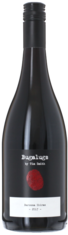 2018 BUGALUGS Barossa Shiraz Tim Smith Wines