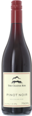 2018 CANTERBURY Pinot Noir The Crater Rim