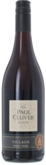 2018 ELGIN Village Pinot Noir Paul Cluver